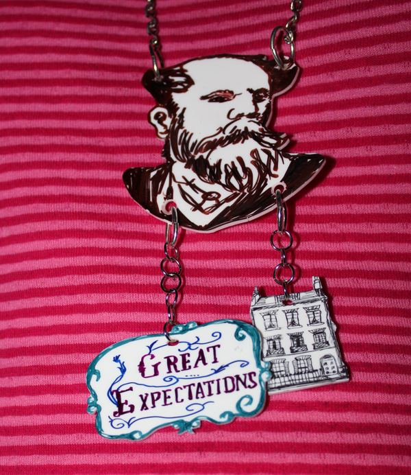 113 GreatExp necklace 2