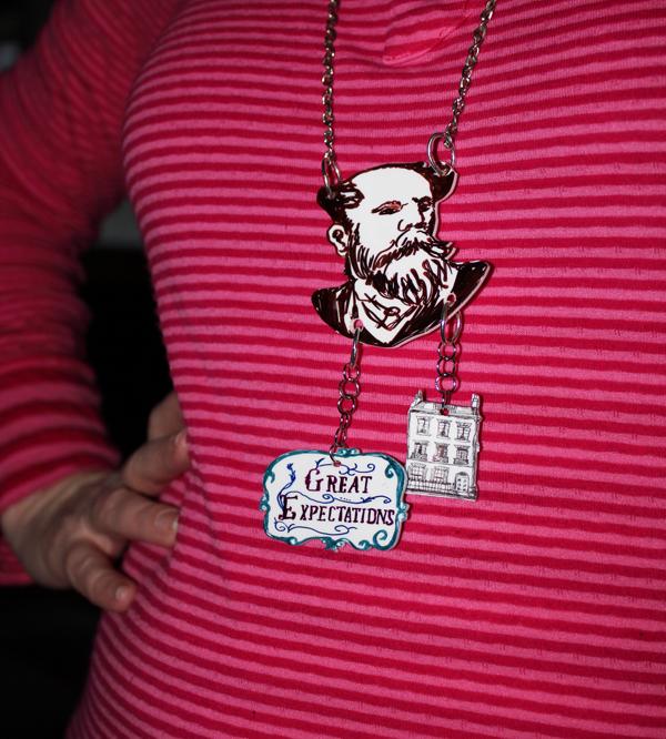 113 GreatExp shrinky necklace