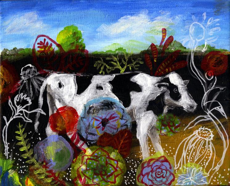 114 Greatexp cow009