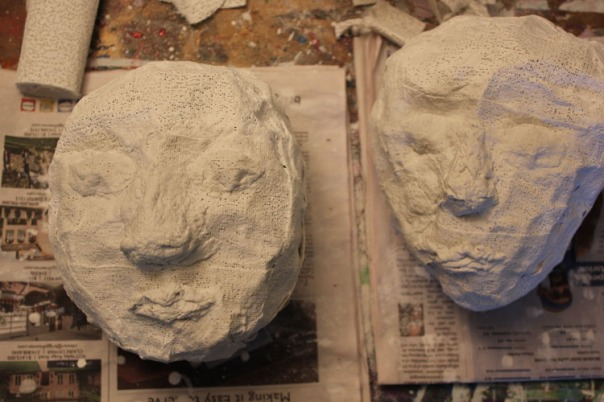 126 head casts 3