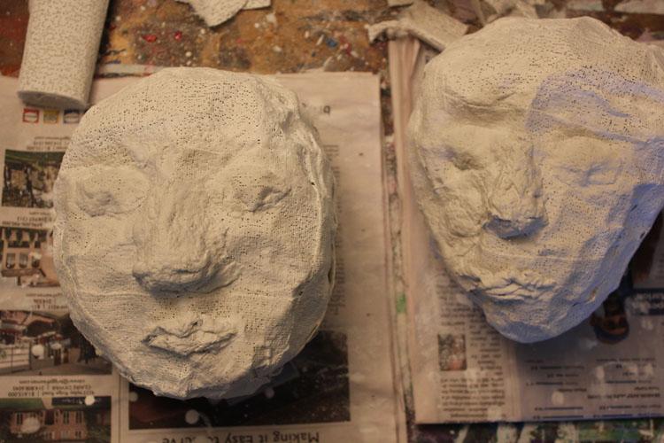 126 head casts 3