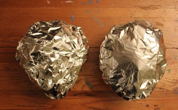 head casts1