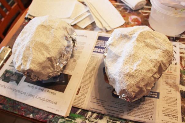 head casts2