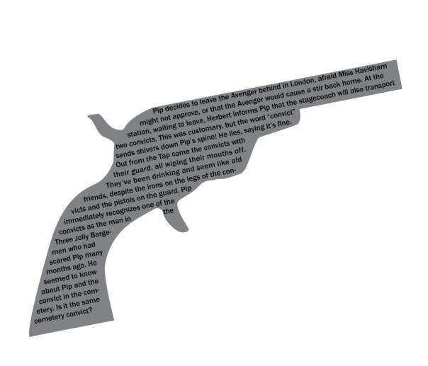 177 GreatExp gun textfinal