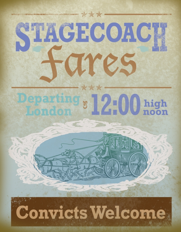 178 GreatExp StagecoachFinal