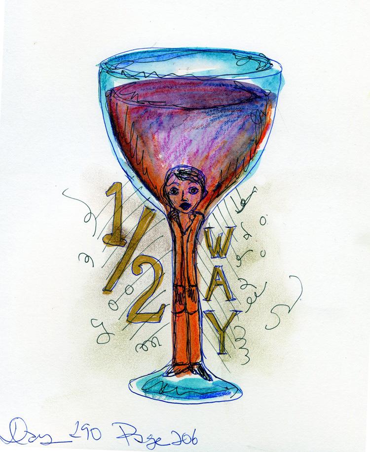 190 GreatExp winePip150